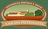Cascina Pietrasanta